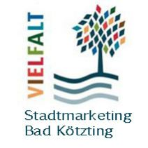 stadtmarketing bad koetzting