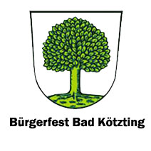 Buergerfest-Bad-Koetzting-referenzen