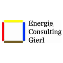 Energy-Konsulting-Gierl