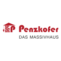 Penzkofer-Bau-Referenz-Qbar