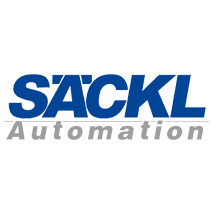 Saeckl-Automotive-Referenz-Qbar