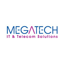 megatech it und telecom solutions